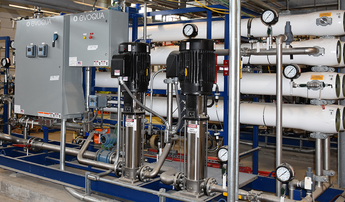 market-boiler-feedwater-treatment-image-763.jpg