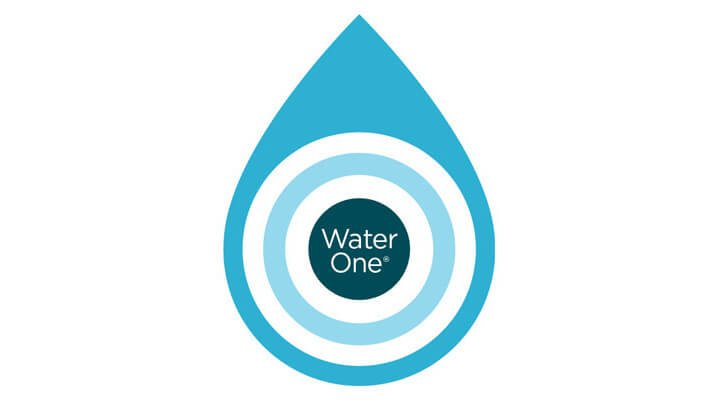 Water One® Services