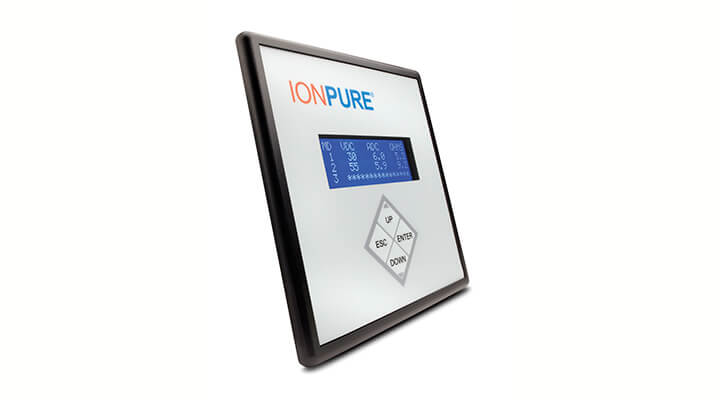 G2 Display Board (Legacy Power Product)