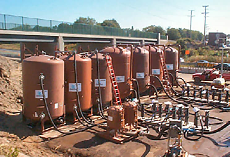 highway-construction-groundwater-treatment.jpg